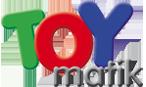 Toymatik